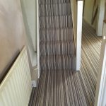 Carpet Layers in Horham