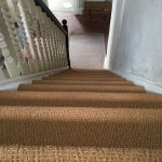 Horham Carpet Layers