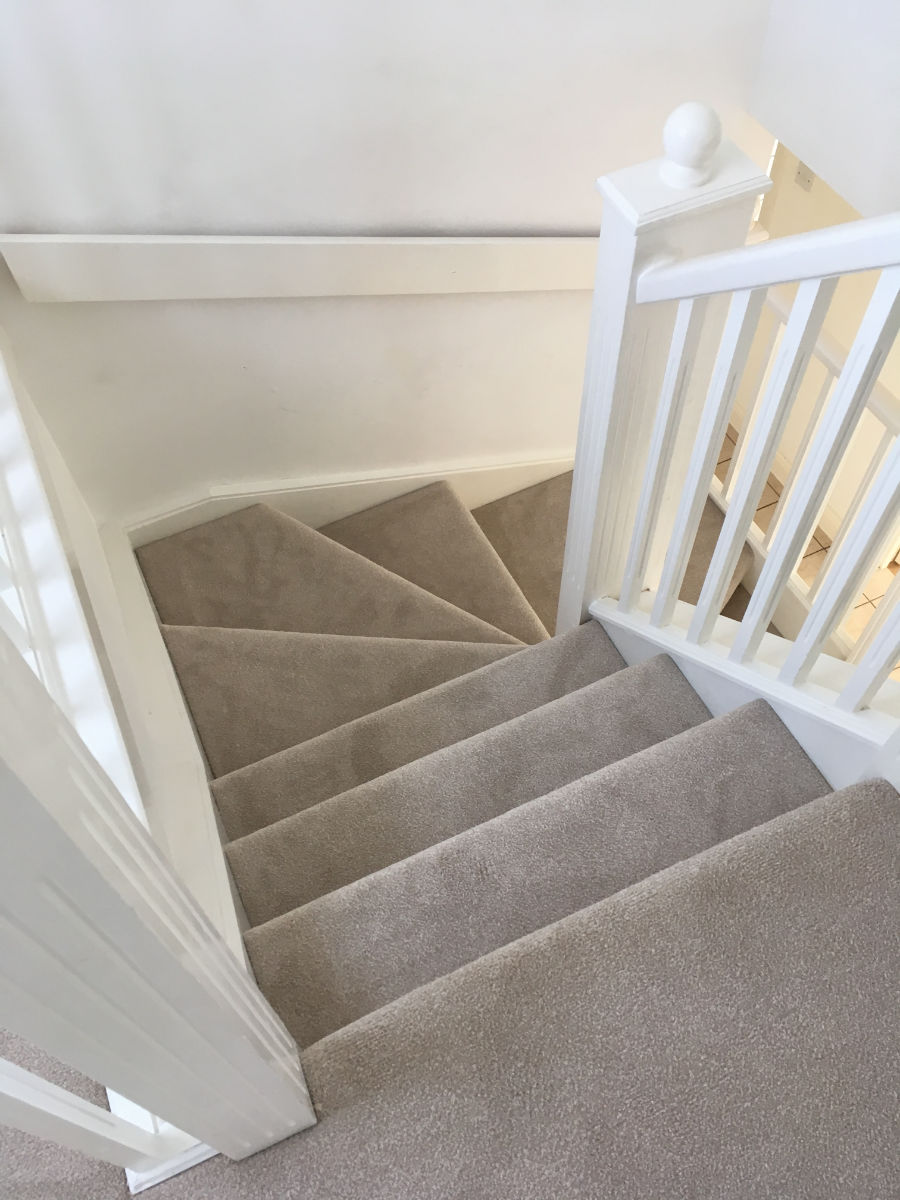 carpet fitters Heathfield