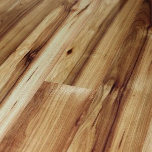 Wooden Flooring Horham